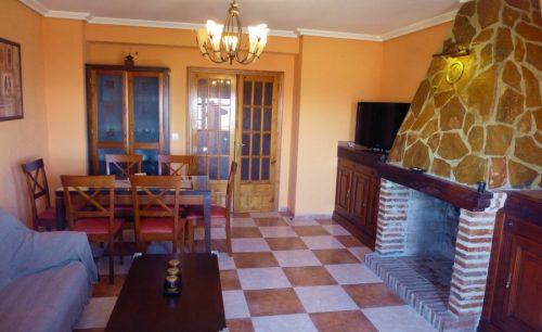 Apartamento Hotel Limas