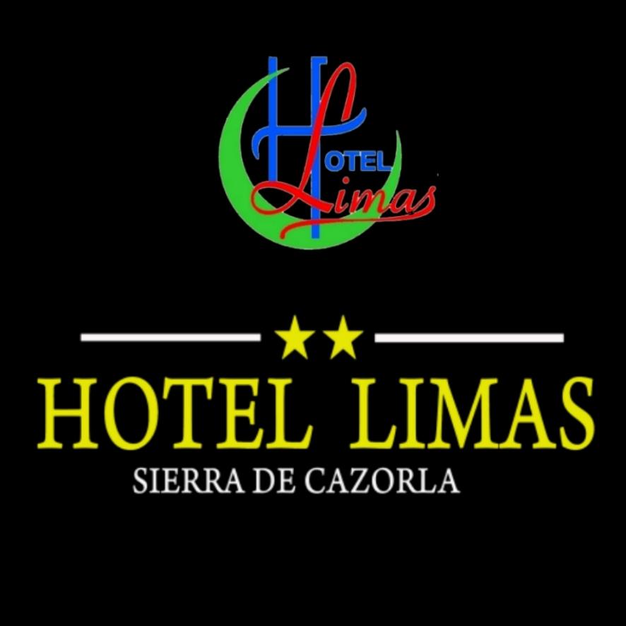 Hotel Limas, es ideal para disfrutar de la Sierra de Cazorla, Segura y las Villas. En nuestro organizamos bailes, bingos, excursiones en 4x4, actividades multiaventuras, etc.